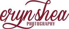 Eryn Shea Photography is a Windsor Ontario Wedding & Lifestyle Photographer available for weddings in Windsor, London, Toronto, & Ottawa. Windsor Ontario, Windsor London, Toronto, Branding, Lifestyle, Ottawa, Photographers, Weddings, Image