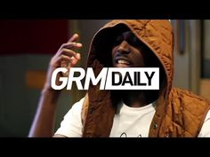 Cashtastic - 4am in Kingston [Music Video] | GRM Daily #GrimeUK #HipHopUK #UrbanMusicUK #BigUpGrimeDaily - http://fucmedia.com/cashtastic-4am-in-kingston-music-video-grm-daily-grimeuk-hiphopuk-urbanmusicuk-bigupgrimedaily/