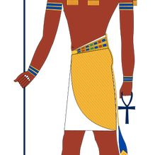 350px-Thoth.svg Ancient Artifacts, Ancient Civilizations, Technology, Amazing, Modern, True Facts, Paranormal, Tech, Trendy Tree