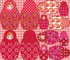 coussin-poupee-russe-rouge.jpg