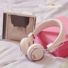 instagram-da-semana-brunadalcin04 | Comprando Meu Apê