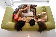 Entonces, ¿es posible que un hombre y una mujer puedan tener una amistad sin ningún otro fin?