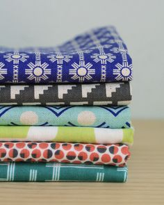 Framework Giveaway - I love Ellen's fabrics, so you can know about the giveaway, but you should not enter :0)