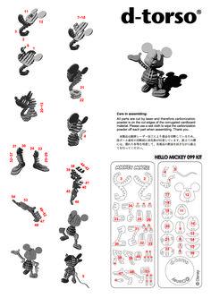 Hello Mickey099_natural