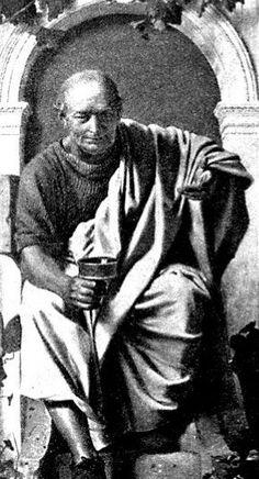 #idampan #idamariapan #idealeconcepts #PictureThisXYZ #idaTED #Socrates #idaCrowley #idaTELL #TheChain #idaBond #idaBucky #DylanImp #idaDaVinci #Masterpiece #Evans #Tag #idaKadokawa #HeavenAndEarth #Monalisa #idaPicasso #CAT #Astro #physicist #idaEinstein #TSCxyz #Not #GODs #Nor #Men #No R #Eva #ns #Book #sellers #Hv #PutUp w #Poets #B #NG #2nd #Rate #Horace #MyReligion #idaXYZ #idaCohen #LCohen #Zuckerberg #Trump #idaSpielberg #PerezPaz #RDJ #Give #Us #Tools #We #ILL #Finish #TheJob…