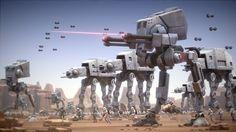 star wars vehicles - Szukaj w Google