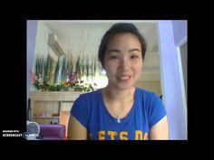 Testimonials 15050 USD - YouTube
