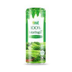 320ml Healthy Drink Moringa Juice Drink uk Juice Drinks, Fruit Drinks, Fruit Juice, Healthy Drinks, Beverages, Oatmeal Breakfast Bars, Viet Food, Tropical Fruits, Free Samples