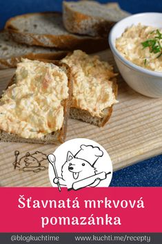 Food And Drink, Lunch, Cheese, Baking, Bread Making, Patisserie, Eat Lunch, Backen, Lunches