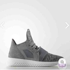 Gratuites De Qui Images EnvieSalute Font Chaussures Nike 12 E eQWCoEBdrx