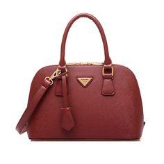 $29.39 (Buy here: https://alitems.com/g/1e8d114494ebda23ff8b16525dc3e8/?i=5&ulp=https%3A%2F%2Fwww.aliexpress.com%2Fitem%2FFREE-SHIPPING-High-Quality-PU-Women-Shoulder-Bag-Snake-Handbags%2F32347476907.html ) FREE SHIPPING 2015 New High Quality PU Leather Women Classic Shell Bag Handbag for just $29.39