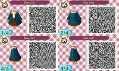 http://animalcrossingcloset.com/post/168839128840/mayor-brianne-i-made-some-cozy-coats-for-the