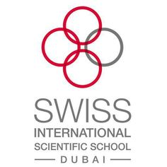 Dubai, UAE: The Swiss International Scientific School (SISD), Dubai's first ever private boarding school to offer multi-lingual education in French, German
