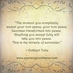 eckhart tolle quotes power of now Spiritual Quotes, Wisdom Quotes, Positive Quotes, Life Quotes, Peace Quotes, Yoga Quotes, Ekhart Tolle, Great Quotes, Inspirational Quotes