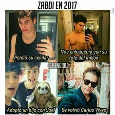 Jajaja resumen del año de Zabdiel Memes Cnco, Cnco Richard, Amazing Pics, 3 I, Pretty Boys, Boy Bands, Cute Pictures, Funny Jokes, Crushes