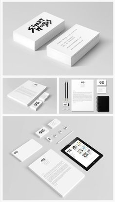 http://serialthriller.com/post/65988703488/type-lover-personal-identity-by-stuart-woods