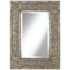40 inch mirror uttermost harvest serenity 40 14 68 best 40inch mirrors images on pinterest mirror mirror round