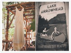 I just thought you needed the right poster for some locale inspiration on your board! :)