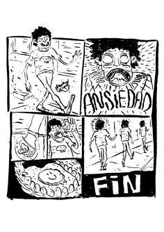 "history, by ""elrodro"""