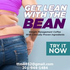 It's no secret that losing weight is no easy task, which is why millions of people struggle with it every day. Health And Wellness, Health Fitness, Unicorn Coffee, Coffee Games, Weight Loss Photos, Get Lean, Weight Control, Text Me, Healthy Nutrition