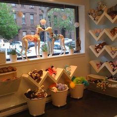 Photos for You Lucky Dog Boutique & Dog Spa | Yelp