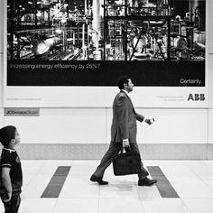 rafanoo.com » Dubai-airport-0631