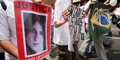 Pai de jovem morta por Champinha tem um recado aos defensores de Jair Bolsonaro