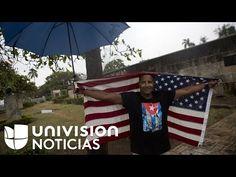 #newadsense20 Cuba que recibe al presidente Obama - http://freebitcoins2017.com/cuba-que-recibe-al-presidente-obama/