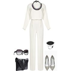 outfit 619