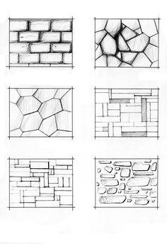 Architecture Symbols, Interior Architecture Drawing, Architecture Drawing Sketchbooks, Architecture Concept Drawings, Interior Design Sketches, Sketch Design, Architecture Design, Architectural Drawings, Architecture Diagrams