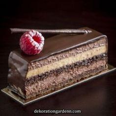 Tart Recipes, Dessert Recipes, Romanian Desserts, Pastry Chef, Tiramisu, Lemon, Yummy Food, Sweets, Chocolate