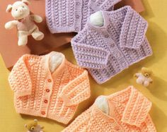 Baby Coat PDF Pattern Baby Balmacaan with Collar by NorthPatterns