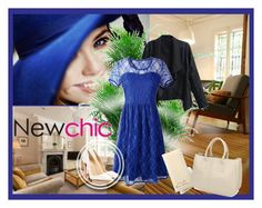"""""""Lovenewchic 4/30"""" by mell-2405 ❤ liked on Polyvore featuring moda, Christian Louboutin e lovenewchic"""
