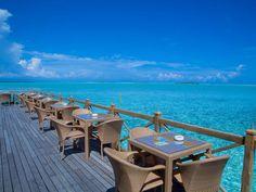 Maldív