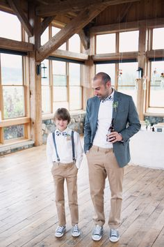 ring bearer Photography By / http://brintonstudios.com,Floral Design By / http://sweetpea-flowers.com