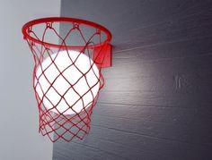 lampara-baloncesto