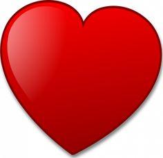 cuore - Cerca con Google