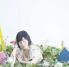 Download magic maaya number sakamoto