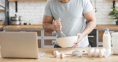 5 Recetas para preparar un potente aromatizante casero - e-Consejos Skin Treatments, Dental, Salvia, Internet, Mustard Chicken, Tapioca Cake, Kale Juice, Yogurt, Wash Pillows