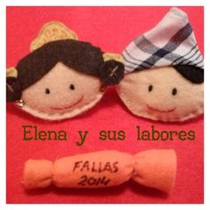 Magdalena, Diy Crafts, Christmas Ornaments, Holiday Decor, Valencia, Animal, Board, Ideas, Scrappy Quilts