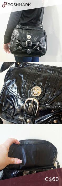 I just added this listing on Poshmark: London Fog Crossbody Bag. Getting Wet, Cross Body, Black Silver, Plus Fashion, Fashion Trends, Rain, Crossbody Bag, Pockets, London