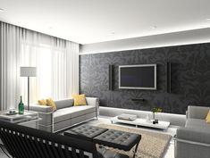 Interior Design For Home Ideas - Collect the ideas