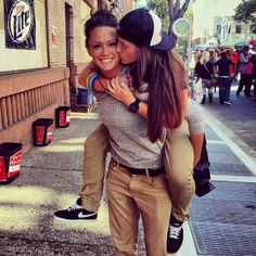 Apologise, but, pics of lesbian couples something