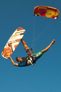 DIMITRI BOOT CAMP, Epic Kites Kiteboarding Gear Action Photos #EpicKites #Kites #Kiteboarding #KiteboardingGear #Gear  #DIMITRI #BOOT #CAMP