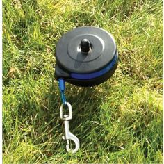 Cable Tie Out Image Retractable Cable Tie Out. To Enlarge the image, click or press EnterImage Retractable Cable Tie Out. To Enlarge the image, click or press Enter Camping World, Rv Camping, Camping Hacks, Glamping, Rv Hacks, Camping Stuff, Camping Equipment, Camping Essentials, Backpacking