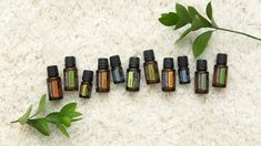What You Should Know Before Using Essential Oils | dōTERRA Essential Oils