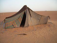 arabian desert tent - Google Search