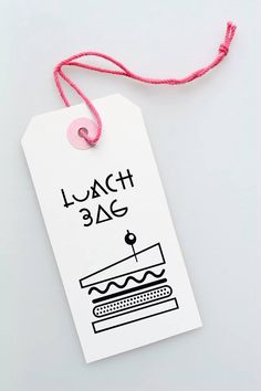 Working on lunch bags! Soon for sale  cake-mixstore.com