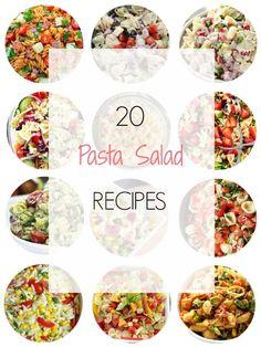 Pasta Salad Recipes, Greek Recipes, Main Dishes, Decorative Plates, Appetizers, Cooking Recipes, Tableware, Food, Posts