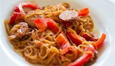 Vitkålsgratäng och andra advent ♥ - 56kilo.se - Recept, inspiration och livets goda Lchf, Keto, Shirataki Noodles, Spaghetti, Low Carb, Pizza, Ethnic Recipes, Food, Advent